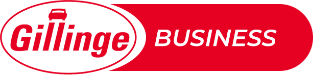 Gillinge Business logo