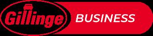 Gillinge Business logo